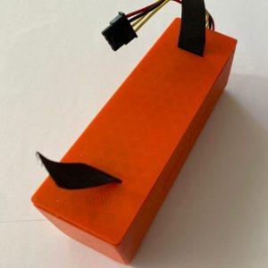 Roborock standart batarya