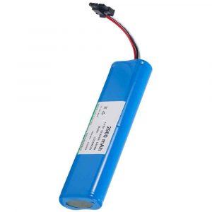 Viopmi V2 Pro batarya